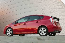 2014 toyota prius msrp 2014 toyota prius overview cars com