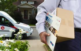 fast and cost effective shipping with xpresspost canada post