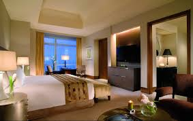 most expensive hotel room in the world indonesia hotels u0026 resorts