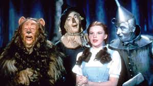 lion costume wizard of oz the wizard of oz u0027 turns 77 here are 7 lessons from the film that