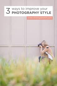 129 best photography images on pinterest photography tutorials