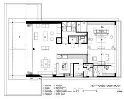 plan layout architectural layout plan architectural layout plan for house in