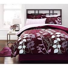 bedroom set walmart walmart bedroom sets bed sets walmart homezanin design home design