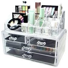 drawer organizer ikea cosmetic drawer organizer ikea makeup pinterest storage uk
