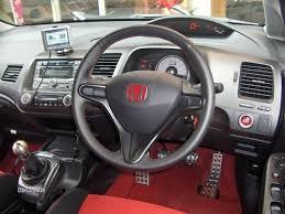 2008 honda civic coupe manual 2008 honda civic overview cargurus