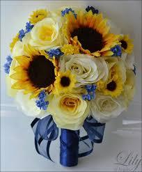 fall wedding bouquets fall wedding bouquets 15 brilliantly ideas you ll