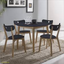 cuisine avec bar pour manger table de bar cuisine great table de bar ikea with table de bar