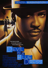 devil in a blue dress movie watch streaming online