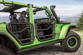 wide stance jeep jeep wrangler jl parts accessories u0026 specs 2018 release info