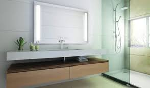 Bathroom Fixtures Vancouver Bc Find Best Reviewed Kitchen And Bath Fixture Professionals In