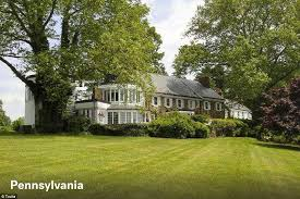 Foyers Bay Country House Virginia Island Home With Country Club And Waterfront Alabama