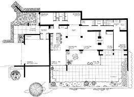 small passive solar home plans house plans passive solar new zealand solar house