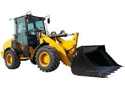 list manufacturers of front end loader for kubota buy front end