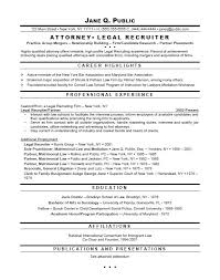 Legal Administrative Assistant Resume Sample by Legal Resumes 7 Create My Resume Uxhandy Com