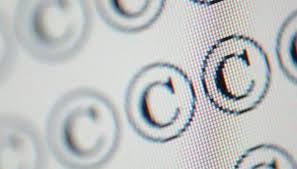 How Much Does It Cost How Much Does It Cost To Copyright An Idea Bizfluent