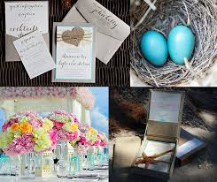 easter 2017 trends three spring 2017 wedding color trends rsvp to me