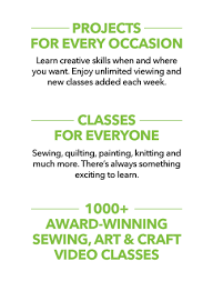 Upholstery Classes Melbourne Classes U2013 Find Joann Craft Classes Joann