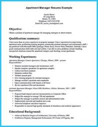 Sample Resume Manager by Restaurant Manager Resume Example Resume Examples Resume