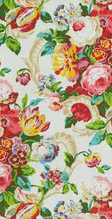 2846 best pattern u0026 print images on pinterest print patterns