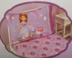 Sofia The First Toddler Bedding Amazon Com Disney Princess Castle Dreams 2 Piece Sheet Set