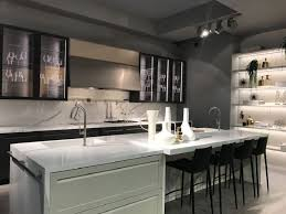 kitchen cabinets with frosted glass 28 most better frosted glass kitchen cabinets door white solid