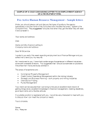 professional resume and cover letter cover letter cold call resume cover letter cold call resume cover cover letter interesting cold call cover letter examples canonic contact samplecold call resume cover letter extra