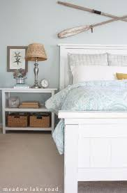 best 25 coastal bedrooms ideas on pinterest coastal interior