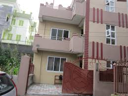 eproperty nepal buy or sell property in nepal