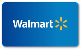 buy discounted gift cards buy discounted walmart gift cards online at cardbazaar