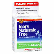 Clear Eyes Cooling Comfort Eye U0026 Ear Care Buy Eye U0026 Ear Care In Health U0026 Wellness At Kmart