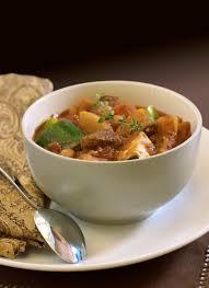 sweet bbq crockpot ribs recipe