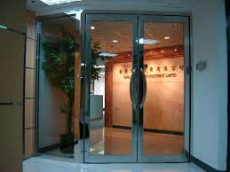 fire resistant glass doors fire rated glass door system project thermosafe joint billion fire