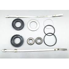 lexus gx470 power steering fluid online get cheap repair power steering aliexpress com alibaba group