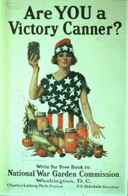 Historical Photos Circulating Depict Women 30 Best Women In History U2014war Posters Images On Pinterest Paper