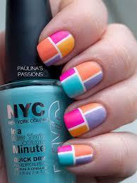 15 easter color nail art designs u0026 ideas 2017 fabulous nail art