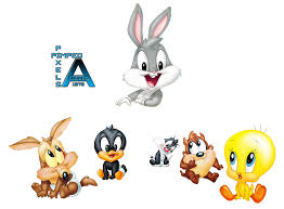 baby looney tunes wallpaper wallpapers browse