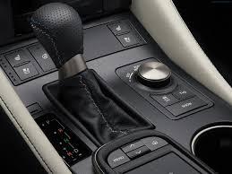 lexus interior 2015 2015 lexus rc f interior 8 u2013 car reviews pictures and videos