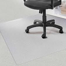 cheap floor mat for office chair find floor mat for office chair