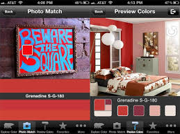 13 branded iphone apps that enhance their company u0027s products