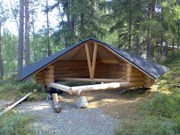 Permanent Tent Cabins картинки по запросу Laavu Shelter U0026 Tent Making Pinterest
