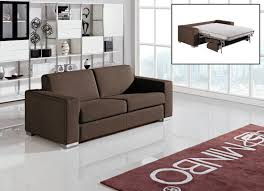 Leather Sleeper Sofa Full Size by Bedroom Furniture Sets Leather Sleeper Sofa Foam Sofa Bed Red
