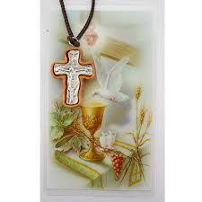 catholic confirmation gifts 25 best great confirmation gifts images on