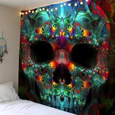 halloween home decor online sale rosegal com