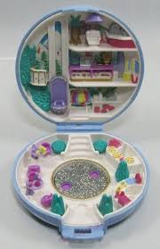 119 classic polly pocket images polly pocket