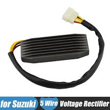 compare prices on rectifier voltage suzuki online shopping buy
