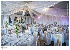 wedding draping venue draping more weddings