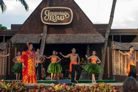 the best luau in hawaii hawaii magazine readers u0027 choice awards