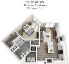 One Bedroom Apartments Richmond Va by Avia Apartment Homes 5200 Avia Way Richmond Va Rentcafé
