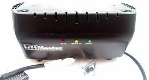 master lift garage door openers garage doors 475lm liftmaster battery back up open door remote