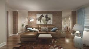 wohnideen schlafzimmer abgeschrgtes wohnideen in beigeweiss 111 wohnideen in beigeweiss ruawaycom